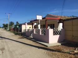 Cafetin Yaguajay
