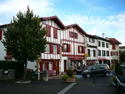 Hotel de la Nivelle