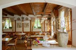 Gasthaus Spitzer