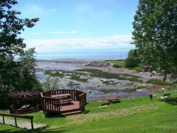 Parc Fontaine-Claire