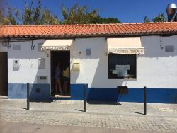 Churrasqueira Take Away O Castelo