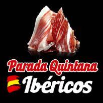 Parada Quintana Ibéricos