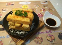 Chaoshi Restaurant