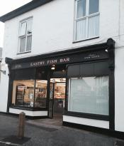 Eastry Fish Bar