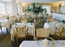 Le Grand Hotel des Bains