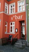 S-Bar