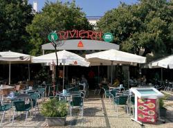 Pastelaria Riviera