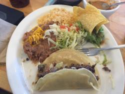 Santiago's III Mexican Restaurant