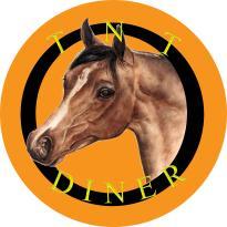 TNT Diner