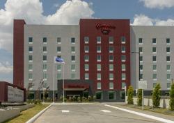 Hampton by Hilton Zacatecas