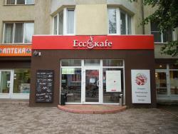 Ecccafe