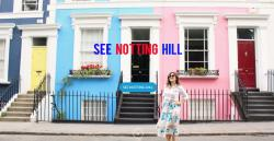 See Notting Hill