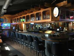 Smokey's Pub n' Grill