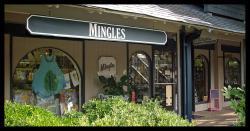 Mingles