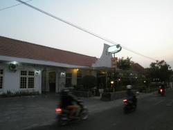 Tirtodipuran