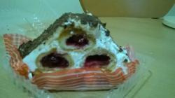 Cake-Shop Lavka