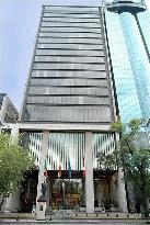 세비야 팰리스 호텔