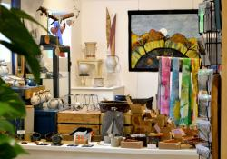 Lael Crafts Gallery
