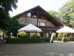 Deutsches Haus Lutten