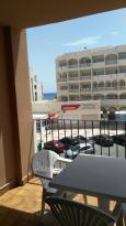 Estrella de Mar Apartments