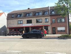 De Goeste - Soep & Pasta Bar