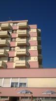 Hotel Alba D'Oro