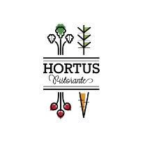 Hortus Ristorante