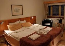 Hotelli Vanha Rauma