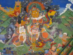 Du-Khang