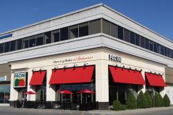 Restaurant Pacini St-Hyacinthe