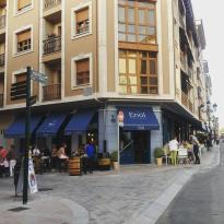 Bar Tienda Enol