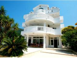 Guest House Vila Jovana