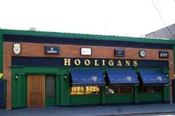 Hooligans Cascavel