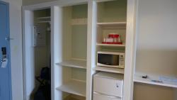 Room 1332