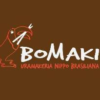Bomaki Sanzio