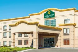 La Quinta Inn & Suites Kennewick
