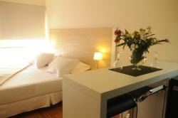 Massini Suites