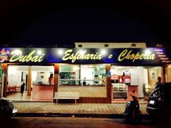 Esfiharia