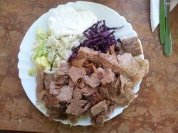 Dogan Grill