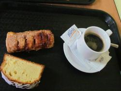 Panaderia Duran