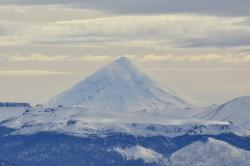 Cordillera Ski