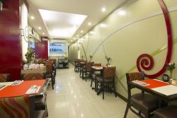 VIP Cafe