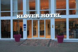 Klover Hotel