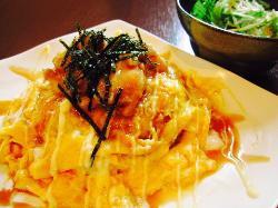 Cafe Pu-rin