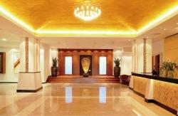 LifeClass Hotels & Spa - Hotel Riviera 4*