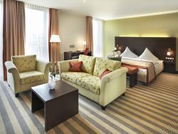 호텔 다이드리흐