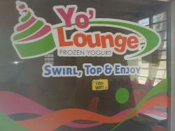 Yo'Lounge