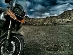 Bike2rent