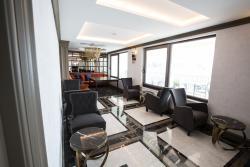 Northdoor Hotel Club