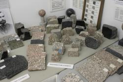 Maine Granite Industry Museum